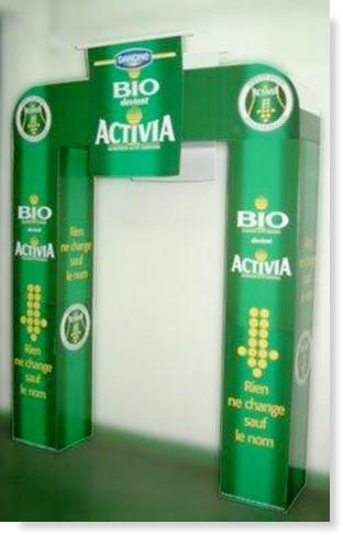 arche-plv
