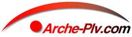 Arche plv,, arche publicitaire